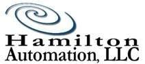 Hamilton Automation LLC